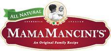 MamaMancini's & Beyond Beef