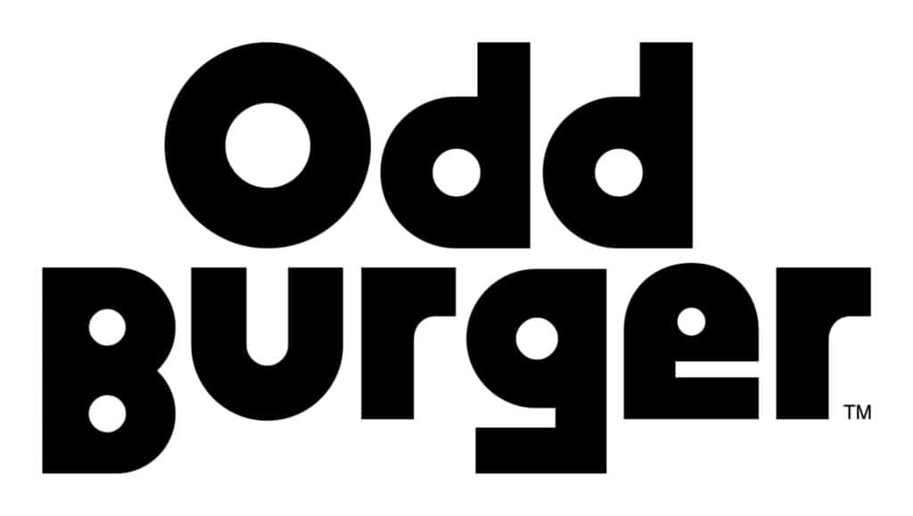 Odd Burger