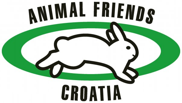 Animal Friends Croatia