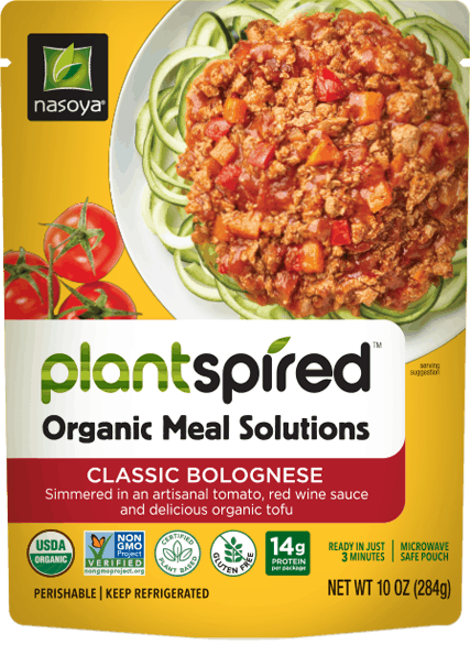 BOLOGNESE-Plantspired-Solutions