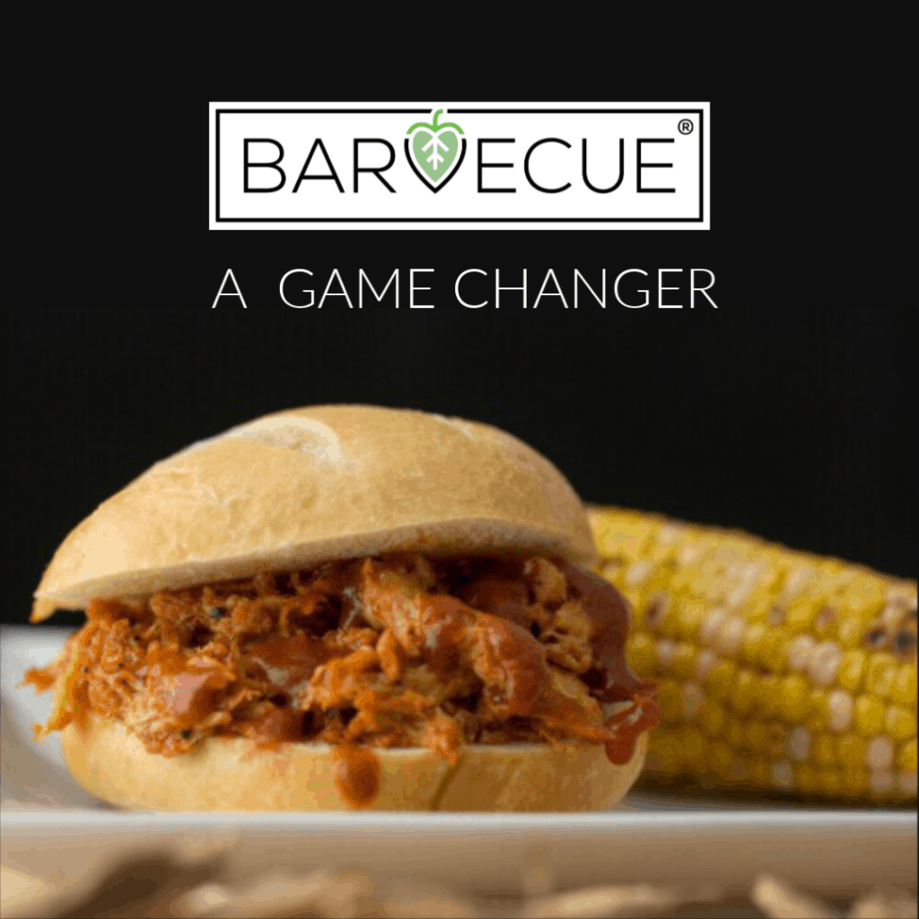 BVQ sandwich_game changer(1)