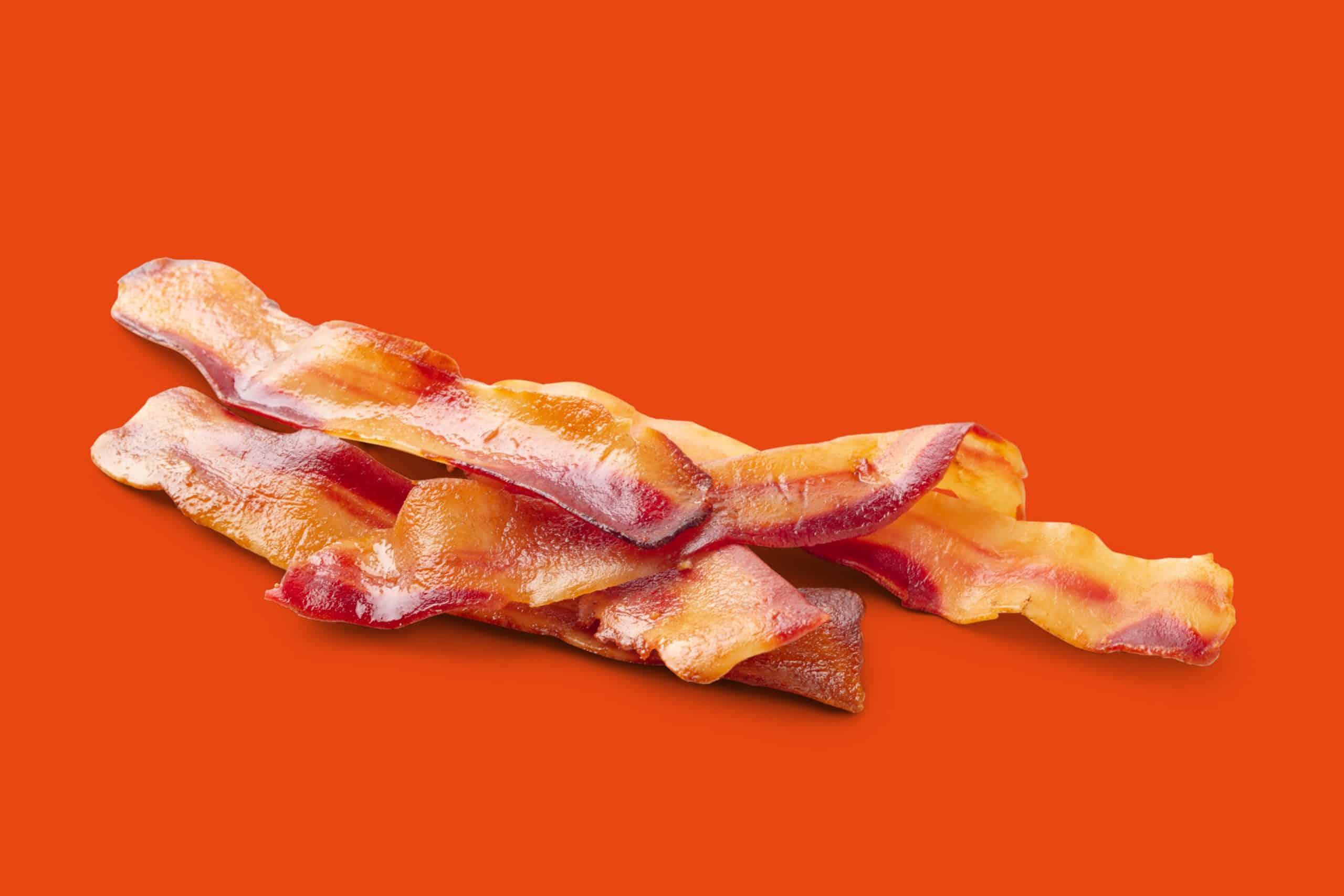 BaconStrips Hooray Foods