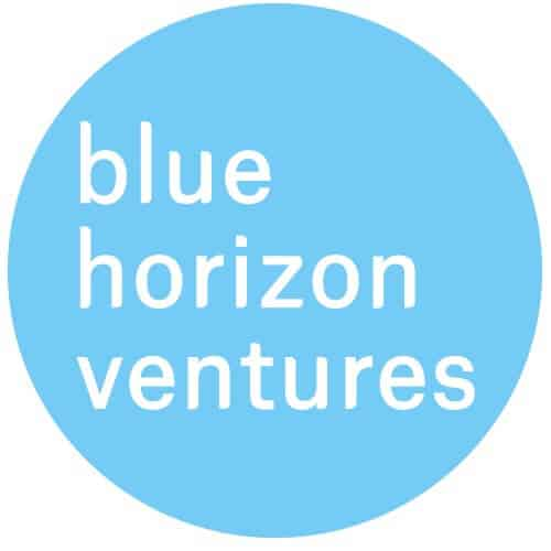 Blue Horizon Ventures