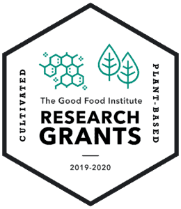 GFI research grants