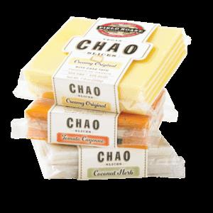 Chao Trio