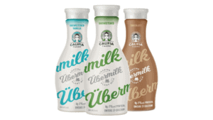 Califia Farms Übermilk