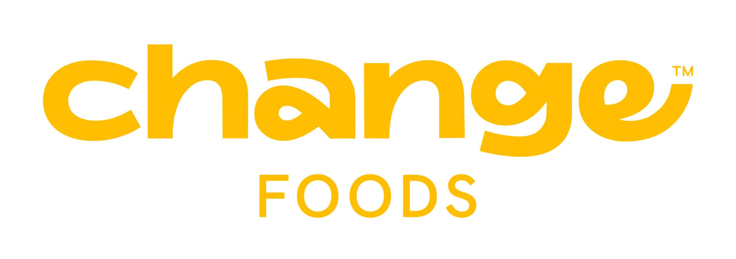 Change-Foods-Logo-RGB-01-Yellow