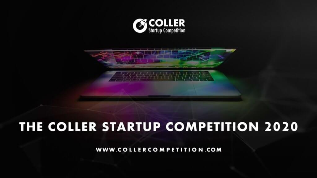 Coller comp