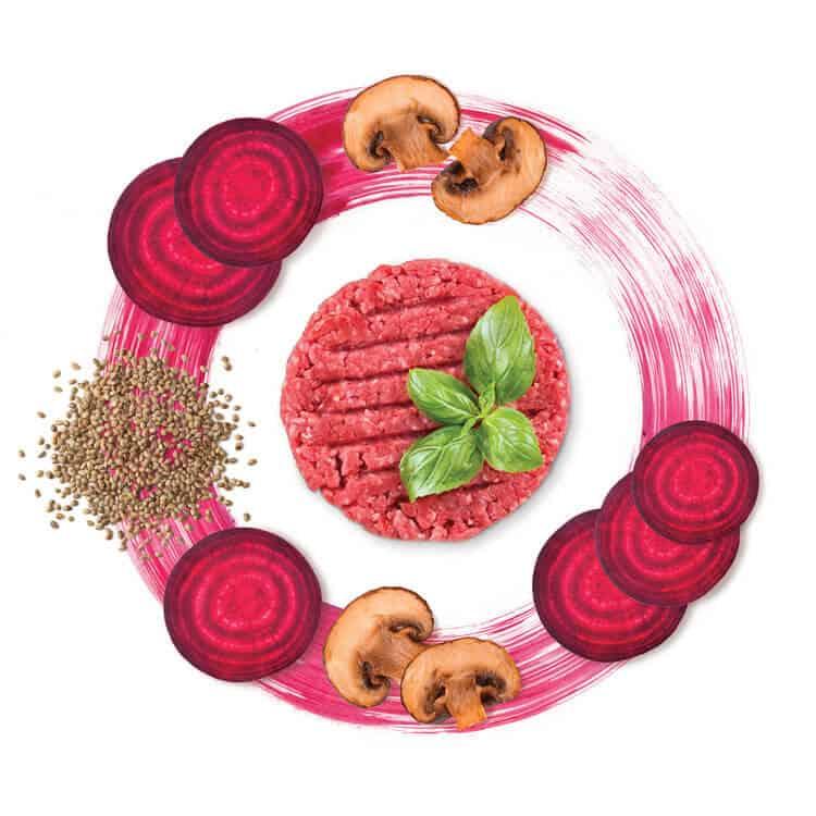 Craft Meat Company