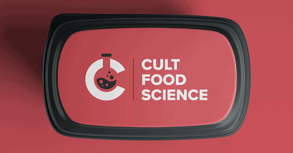 Cult Foods
