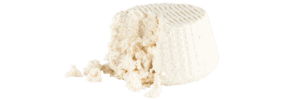 New Roots artisan cheese
