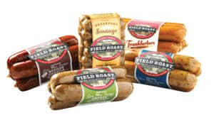 Field Roast product range