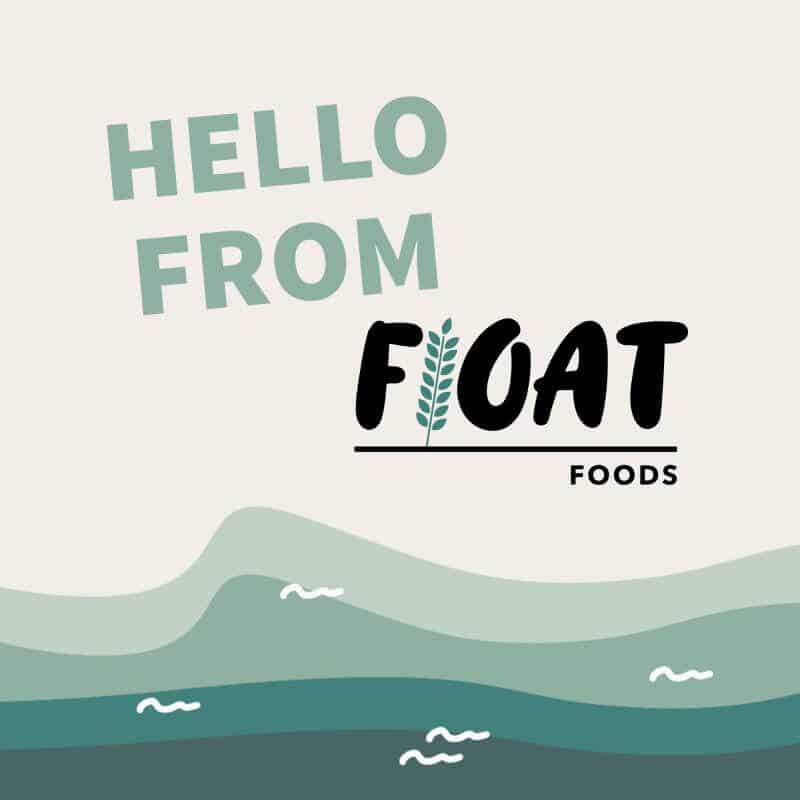 Float Foods