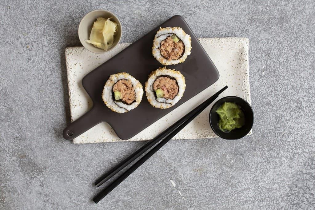 GMI_Sushi plant-based_300dpi