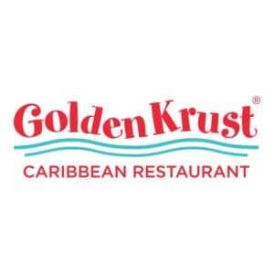 Golden Krust Caribbean Restaurant Logo