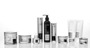 GoodJane Beauty Skin care