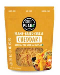 GoodPlanet Foods