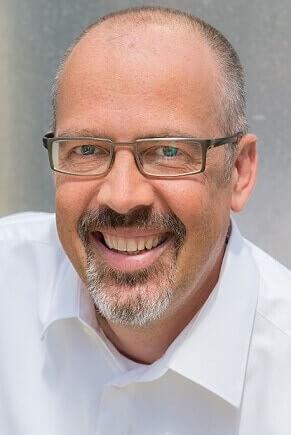 Henrik Hetzer Managing Director Loryma GmbH_copyright Crepel&Deiters