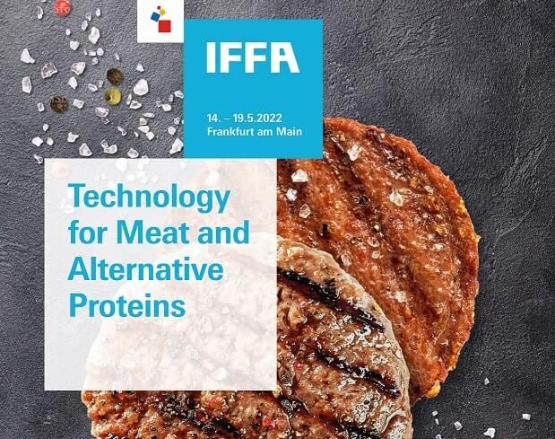 IFFA-2022