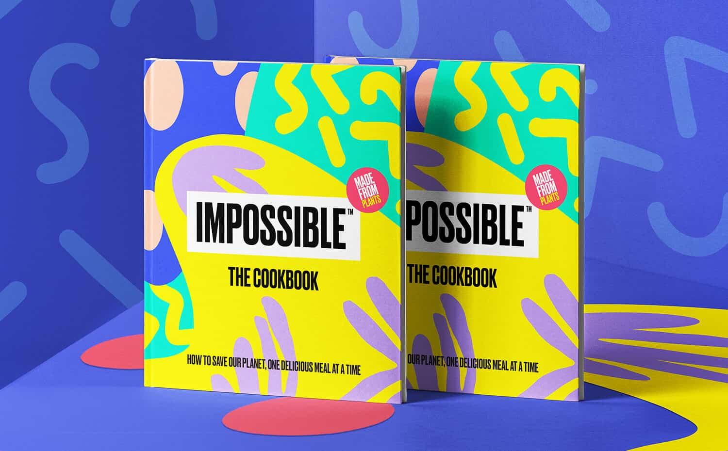 IF Impossible Foods CookBook Cover - 020520 Guides