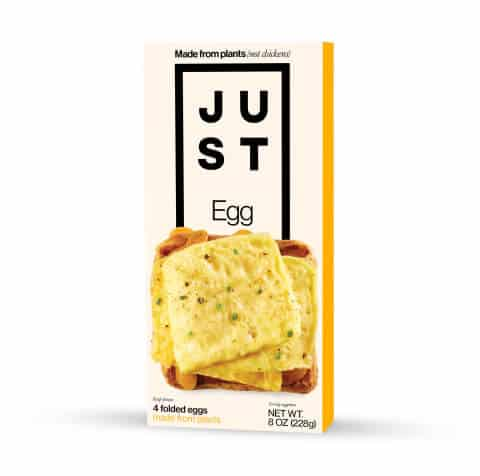 JUSTEgg Package Front SMALL