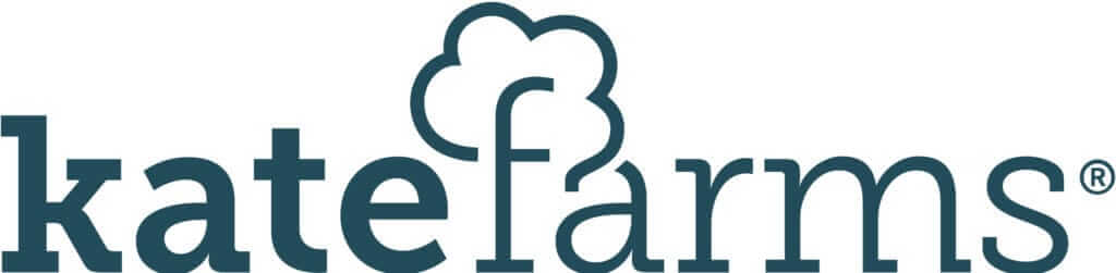 Kate Farms Logo