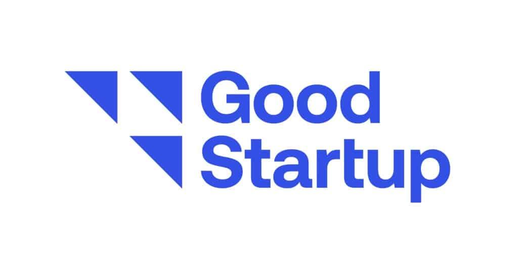 Logo Good Startup