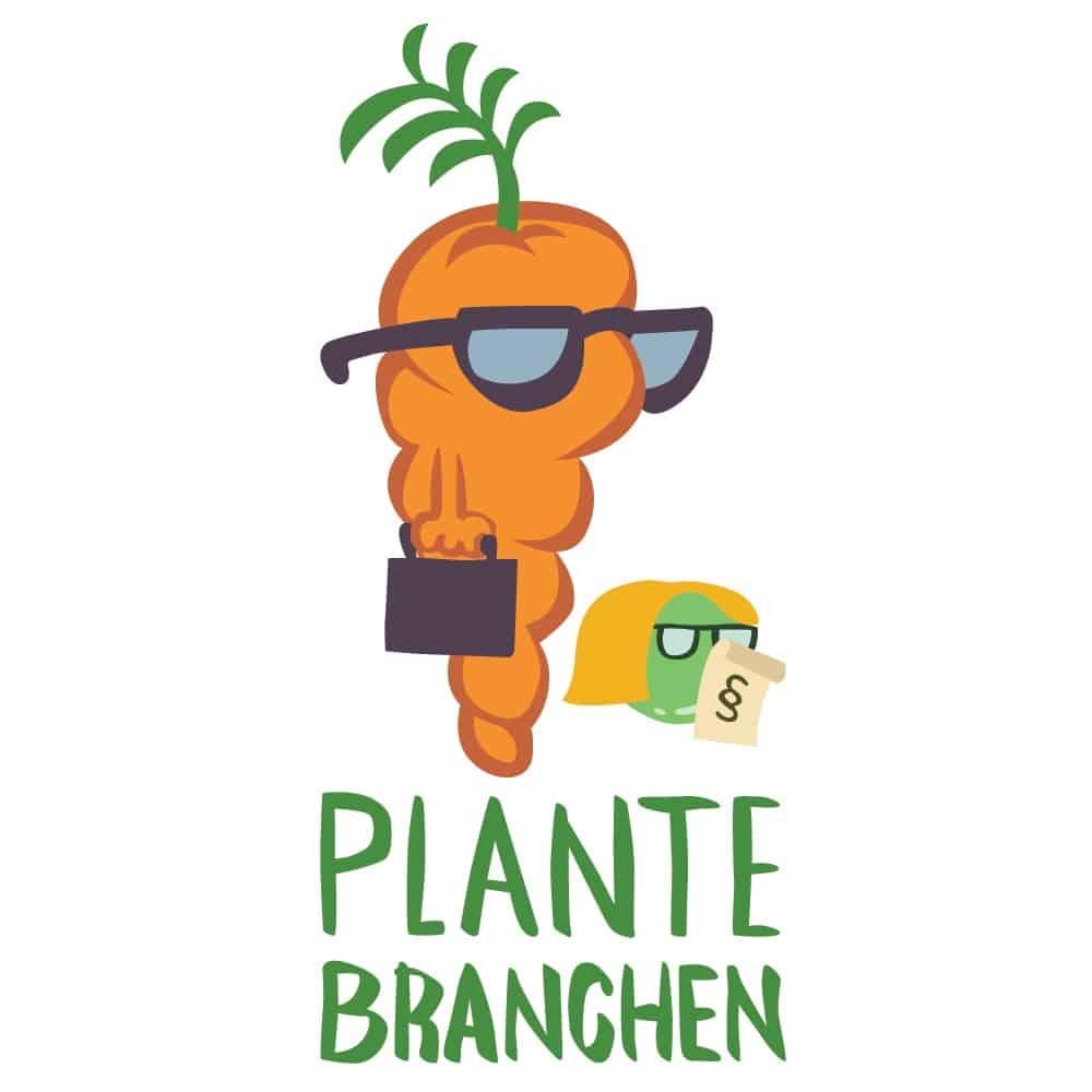 Logo-Plantebranchen-GNS