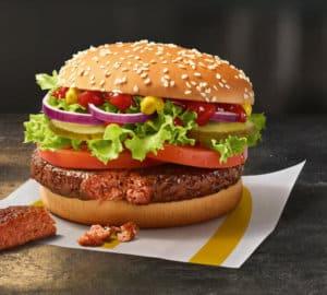 McDonalds_BigVeganTS