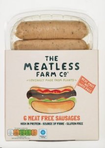 Meatless-Farm-j