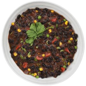 Fiid Mexican Chilli