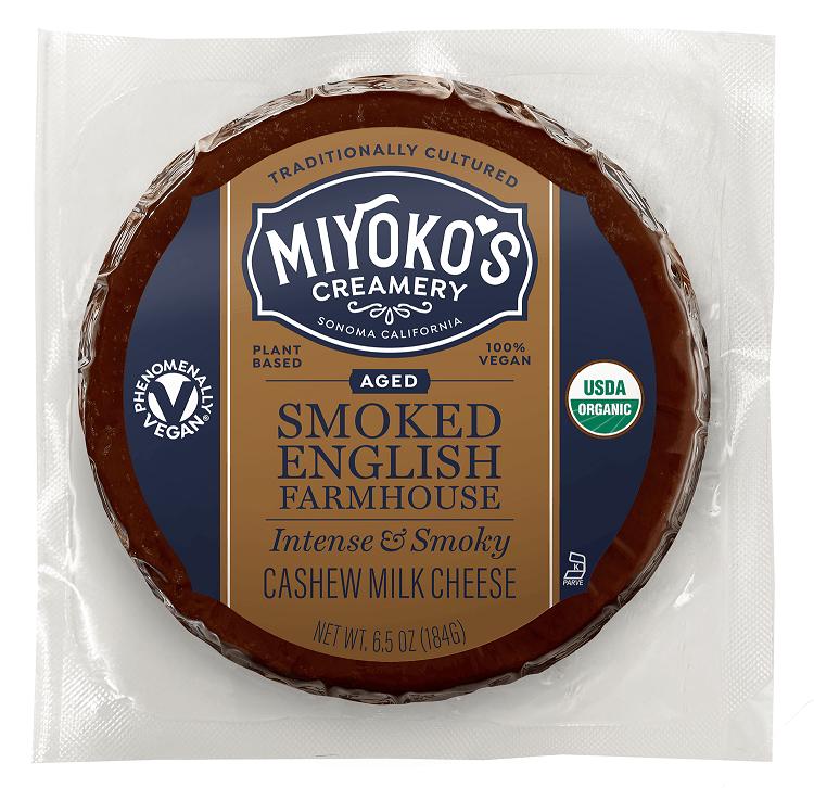 Miyokos-Smoked-English-Farmhouse