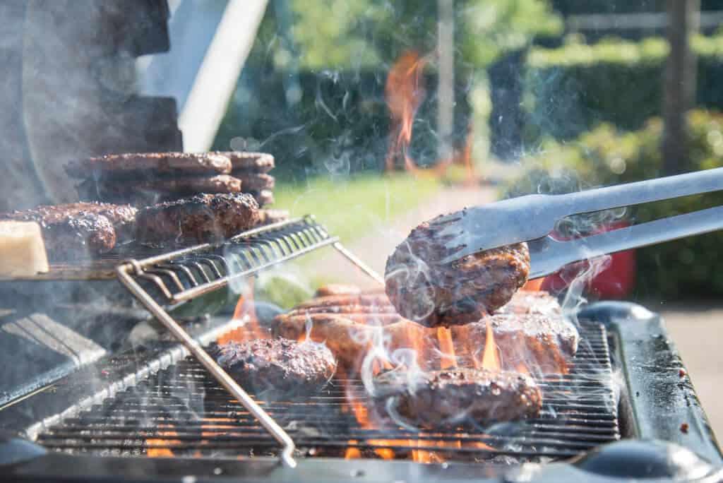 Mzansi Meat