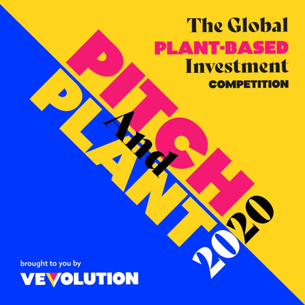 Pitch+Plant 2020