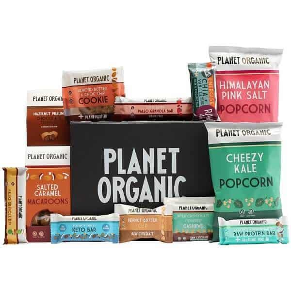Planet-Organic-Vegan-Snack-Attack-Hamper