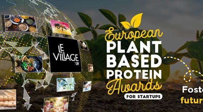 Plantbased-Protein-Awards-678x375