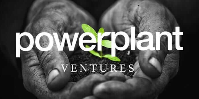 Powerplant-Ventures