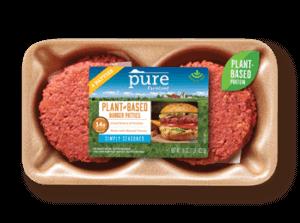 Pure-Farmland-Plantbased-Burgers