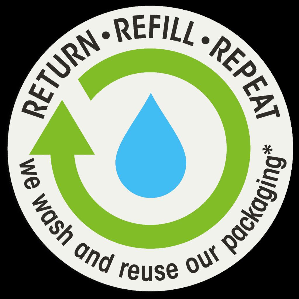 RETURN REFILL REPEAT2 (2)
