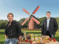 Rügenwalder Geschäftsführung