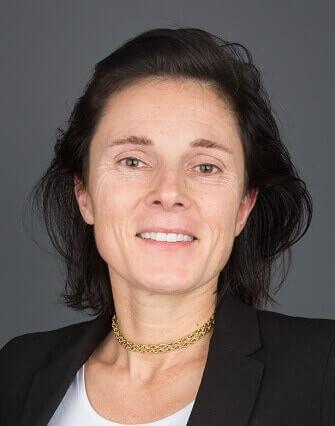 Raphaelle oConnor profile