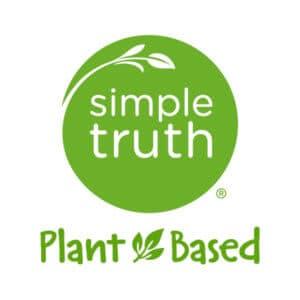 Simple_Truth_Plant_Based_RGB