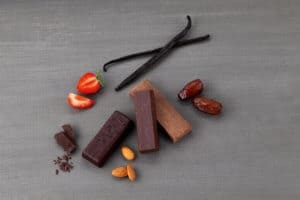 SternLife_Sample organic bars with their ingredients(1)