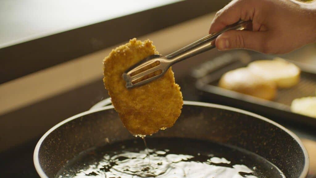 SuperMeat's chicken deep fried 2