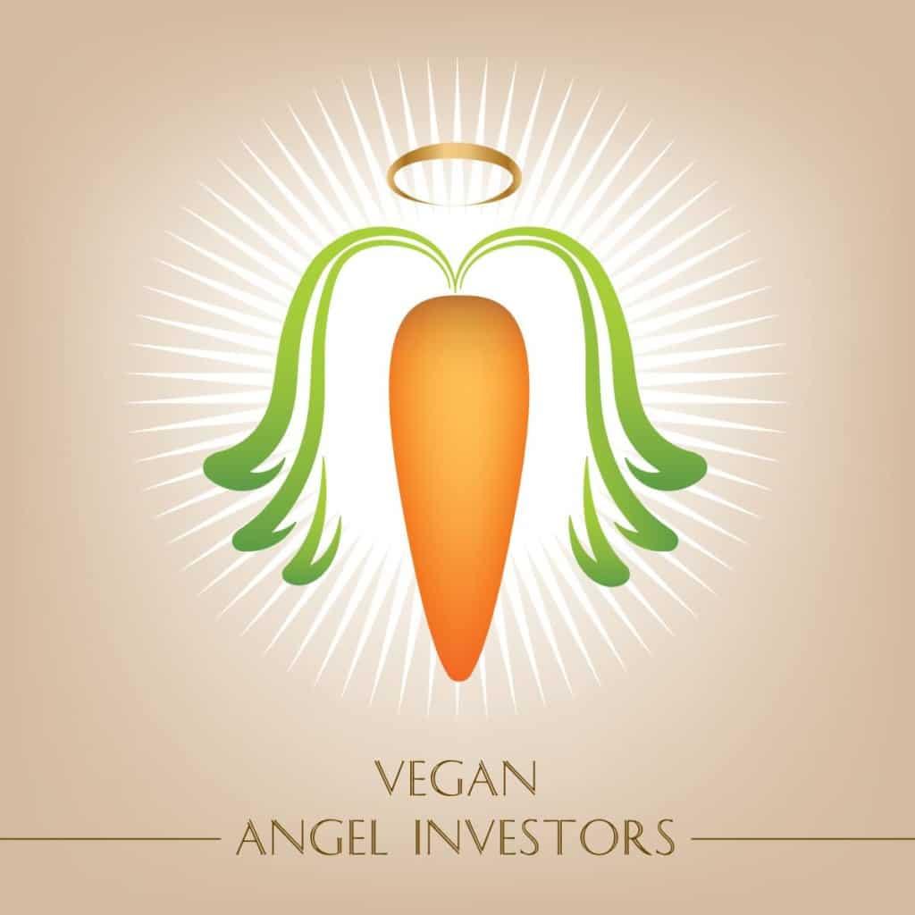 Vegan Angel Investors