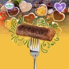 Verdino Sausage