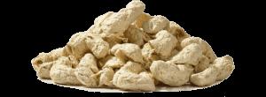 Vestkorn-Textured-Pea-Protein-1