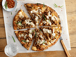 BURKE_pizza