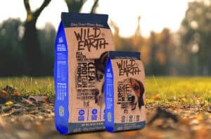 Wild_Earth_Dog_Food_Bags