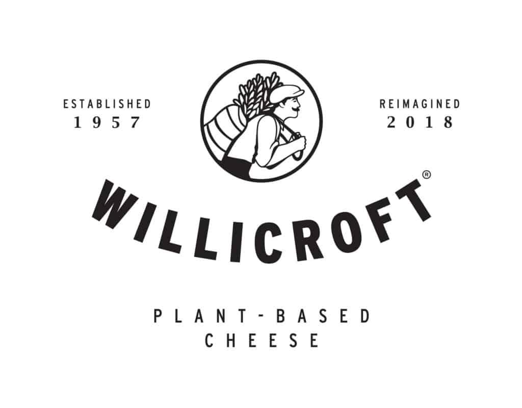 Willycraft-logo